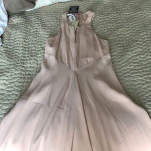 Brand new with tag Stella McCartney swing dress